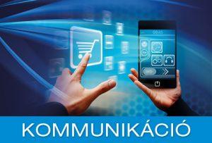 kommunikacio