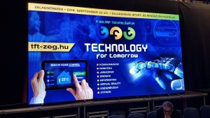 technology-for-tomorrow-a-holnap-technologiaja-2018-szeptember-22-23